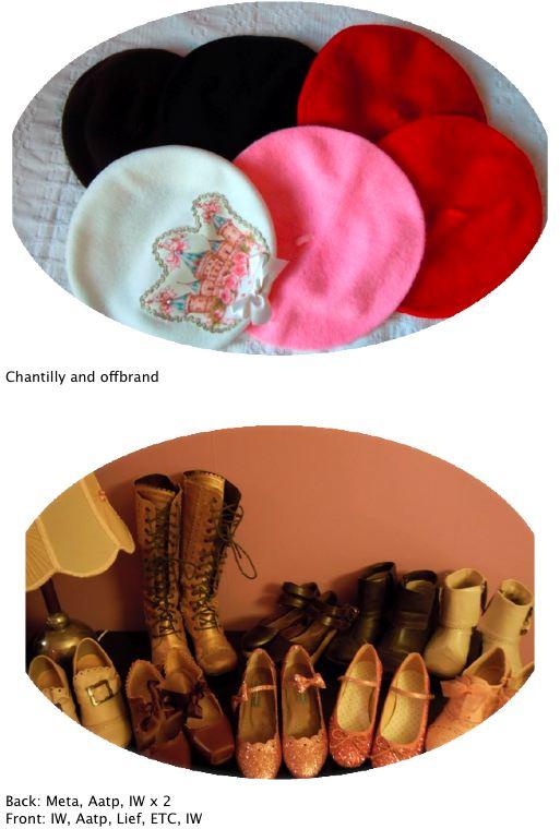headdresses_3.jpg