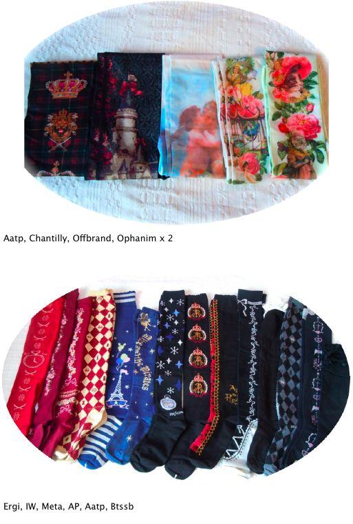 socks2_1.jpg