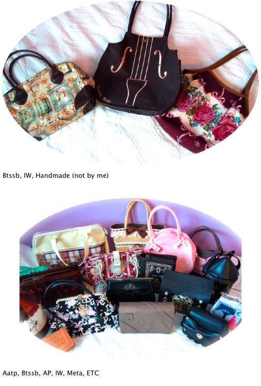 bags_2.jpg