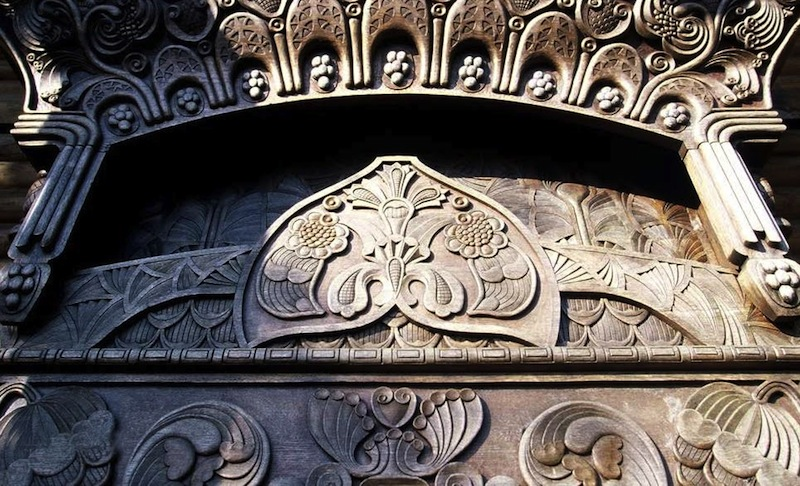 archdetail