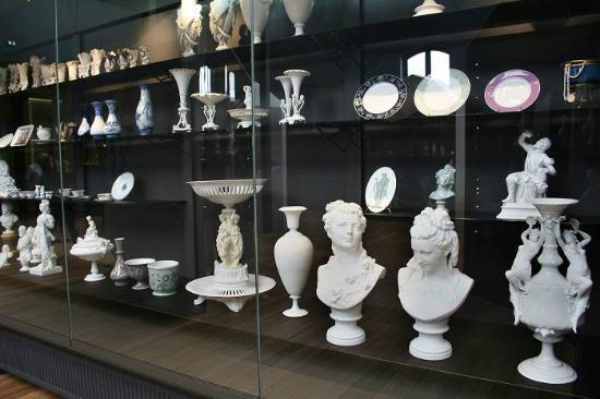 musee-national-de-la766