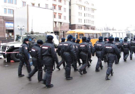 polizei-staat11