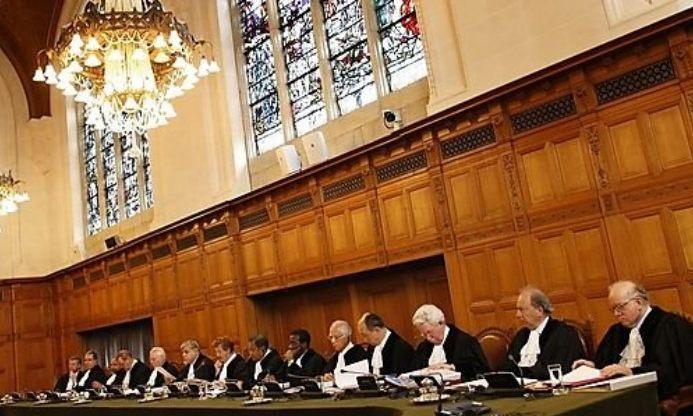 Міжнародний Гаазький суд збирається взяти у впровадження кримінальні справи на Януковича