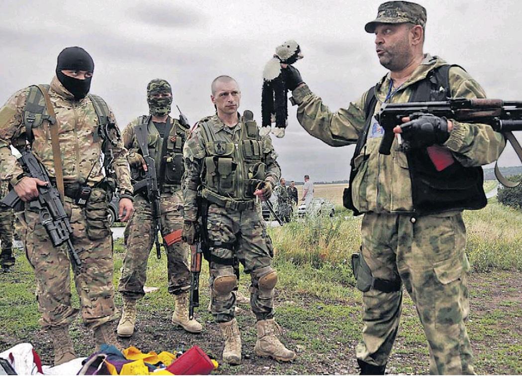 русский мир и его убийцы против человеческой цивилизации