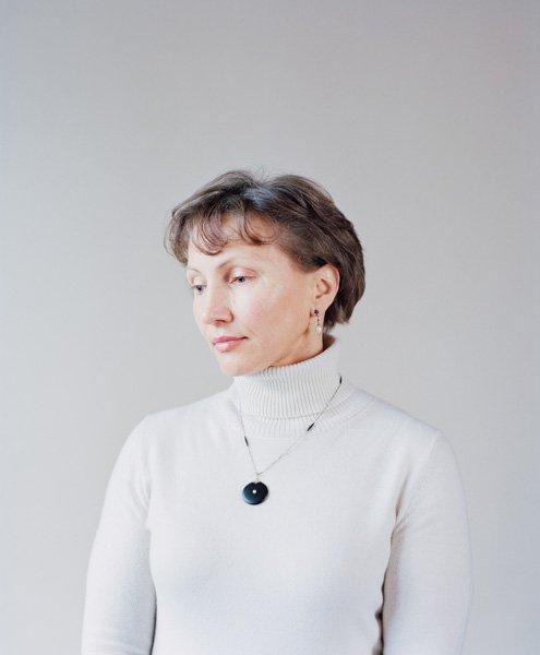 m-litvinenko