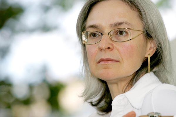 anna-politkovskaya