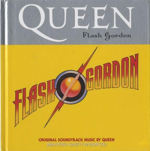 QUEEN_FLASH+GORDON+-+SEALED-472523.jpg