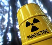 radioactive_preview