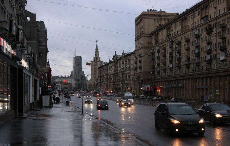москва новыйц год 2014-15 (47).1