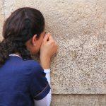 Можно ли женщине молиться в период ниды (ритуальной нечистоты)?