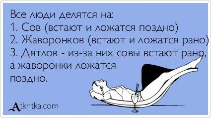 485174_149827638520353_694264488_n
