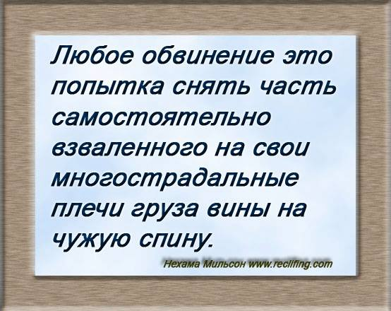 1238961_383595525101101_185665427_n
