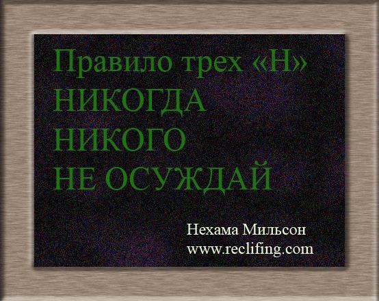 1560497_456423991151587_2106762524_n