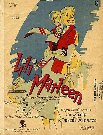 lilli-marleen-rechte -beim haus