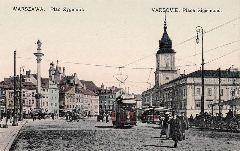 Warszawa_pl_Zamkowy_ca1910
