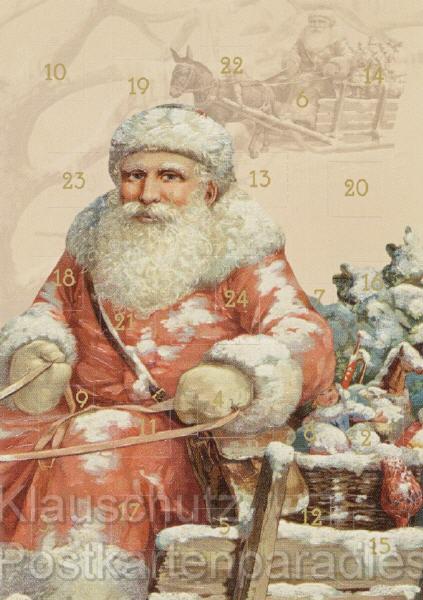 adventskalender-weihnachtsmann-rasw042