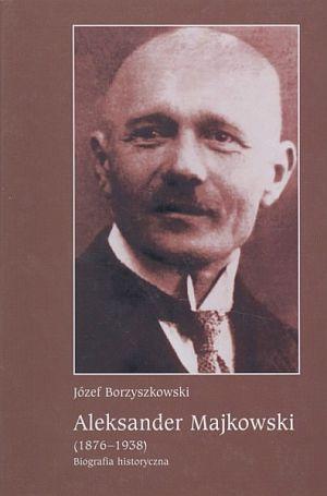aleksander-majkowski-1876-1938 1