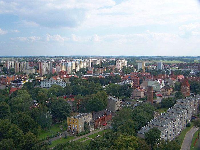 Malbork_-_Miasto 1