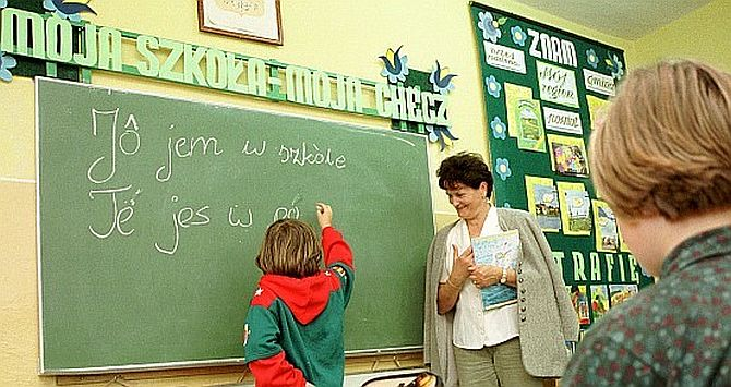 W-Trojmiescie-jest-coraz-wiecej-chetnych-do-nauki-jezyka-Kaszubskiego 1