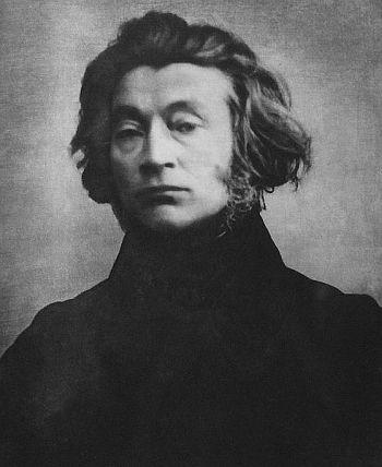 491px-Adam_Mickiewicz_według_dagerotypu_paryskiego_z_1842