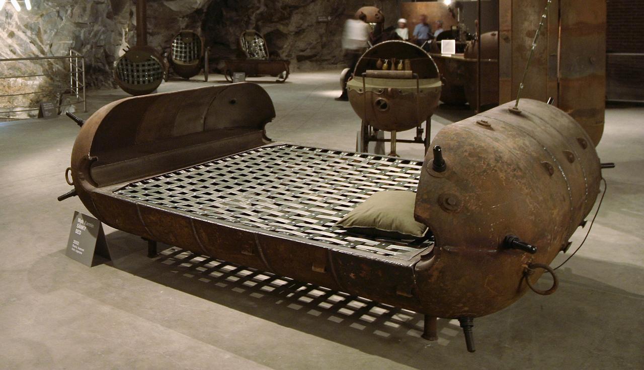 Музейная Реставрация Мебели