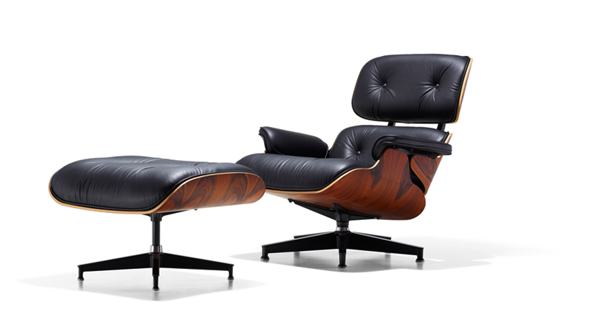 hero_eames_lounge_2
