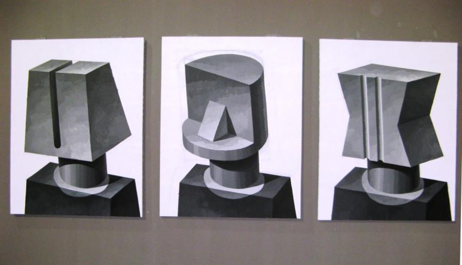 Комплектующие-вентилируемые-фасадные-системы-современное-искусство