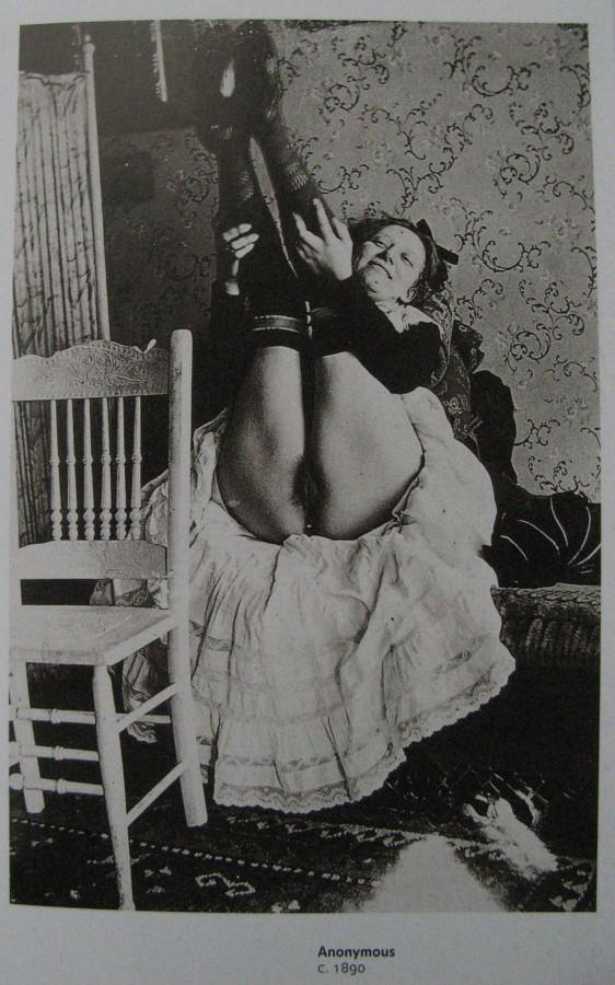 erotika-s-russkimi-mamkami