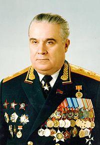 Федорчук_Виталий_Васильевич