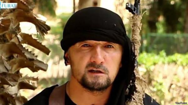 таджик омон