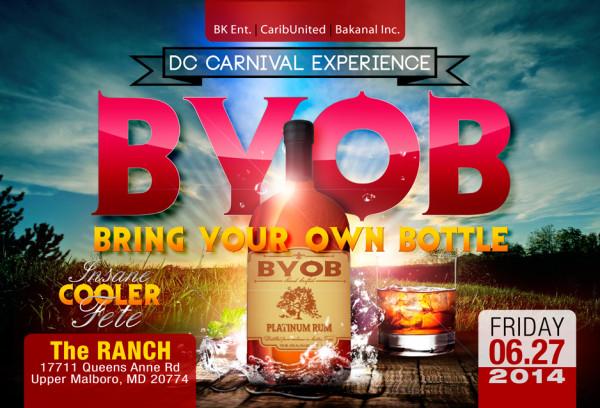 BYOB-2014-Flyer_web01