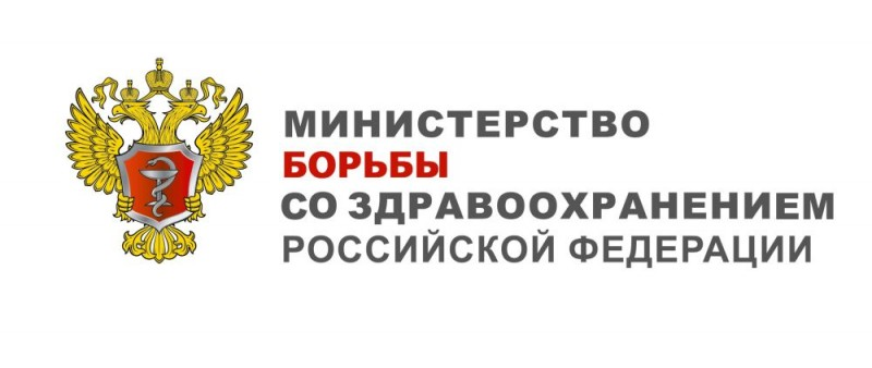 194729_800
