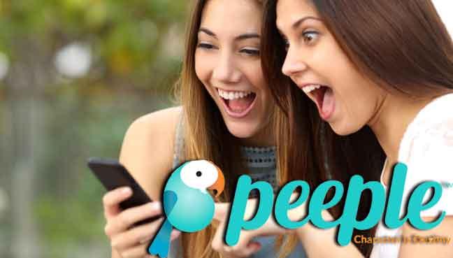 peeple-app