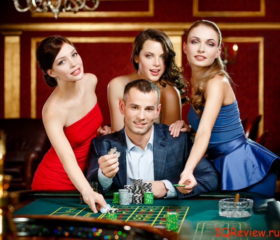 klient-kazino