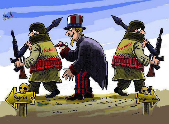 usa-rebel-terrorists-20150210