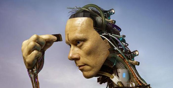 kiborg2