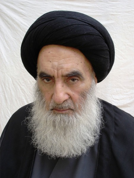 Ali_Sistani