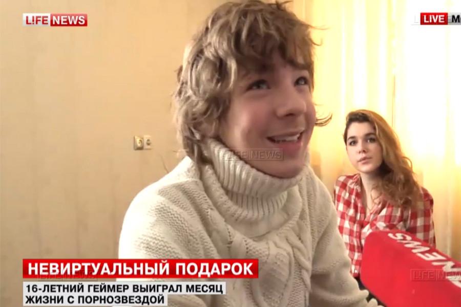 порно русски малолетки 18