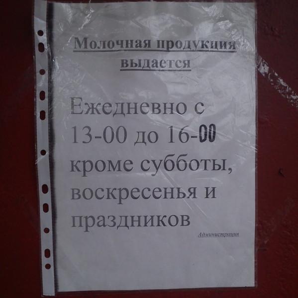 molkuhn_rezhim