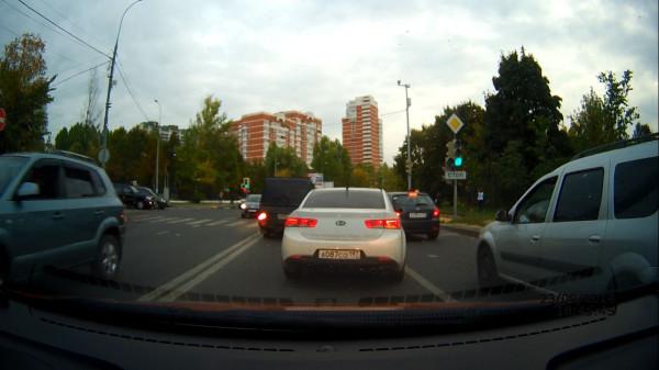 rem_nezh3