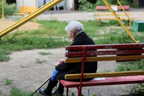 Эффекта от пенсионной реформы в Якутии добиваются надбавками