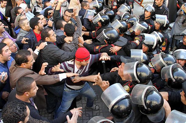 egypt_protest_01