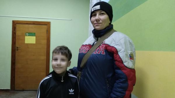 «Только благодаря вниманию СМИ»: суд постановил вернуть сына матери-одиночке из Яранска