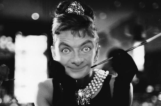 The Audrey Hepburn Thread 64914_original