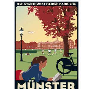 münster7