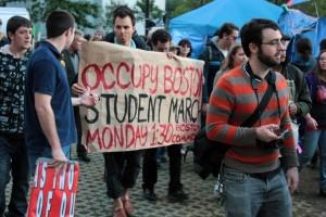 occupy-boston_001