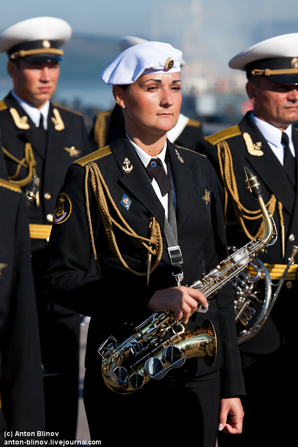severomorsk_004