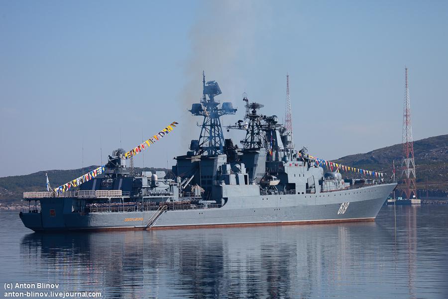 severomorsk_012