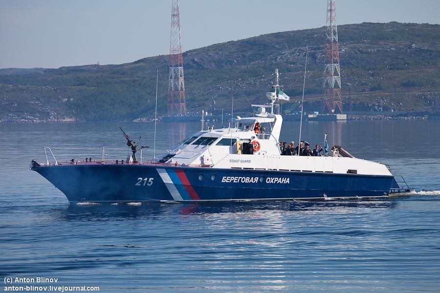 severomorsk_013