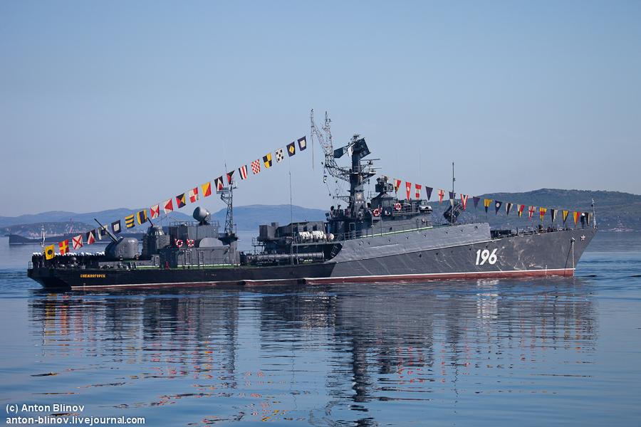 severomorsk_014